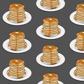 Rrrfinal_300_pancakes-04_shop_thumb