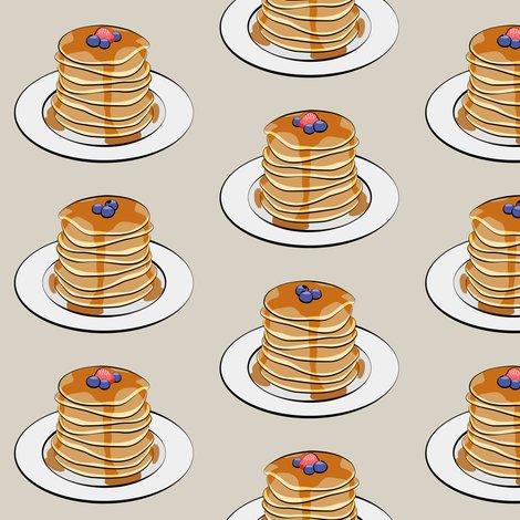 Rfinal_300_pancakes-08_shop_preview