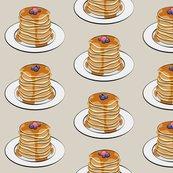 Rfinal_300_pancakes-08_shop_thumb