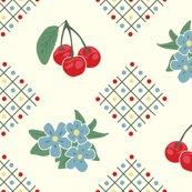Cherryflowerlarge_cream_shop_thumb