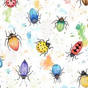 Whimsical_watercolour_beetles_150_hazel_fisher_creations_shop_thumb