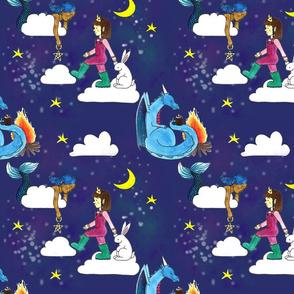 princess_and_the_skymaid