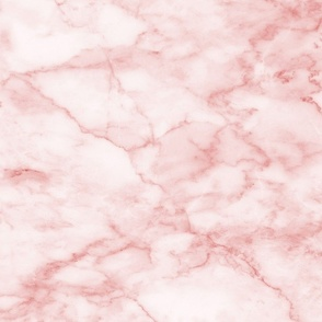marble pink texture
