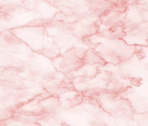 Marble pink wallpaper color amazing designs spoonflower for Color marmol rosa