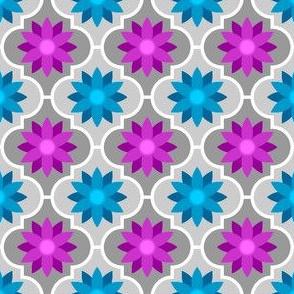 06534075 : crombus flower : bohemian