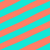 Giant_Straw_Stripe_aqua_orange2
