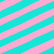 Giant_Straw_Stripe_aqua_pink2