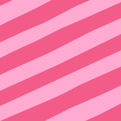 Giant_Straw_Stripe_pink1