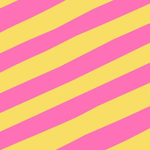 Giant_Straw_Stripe_yellow_pink