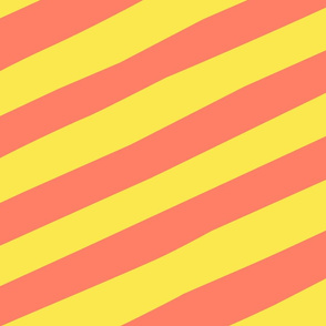 Giant_Straw_Stripe_yellow_orange2