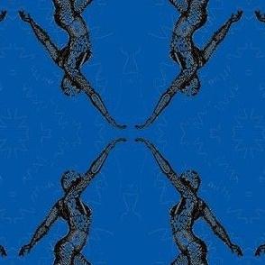Texture_suit_Person_Blue1__2_-ch