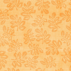 Harrys_Leaves_Orange