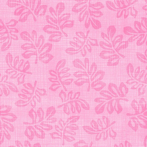 Harrys_Leaves_Pink
