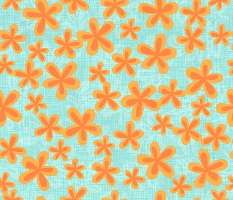 Rharrys_orange_flowers_shop_preview
