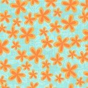 Rharrys_orange_flowers_shop_thumb