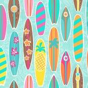 Rrharrys_surfboards_aqua_shop_thumb
