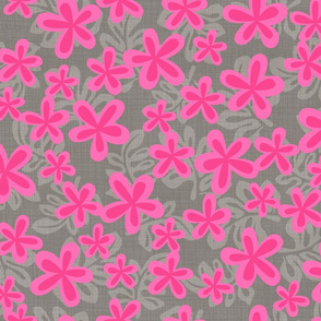 Harrys_Gray_pink_flowers