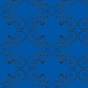 Spiral_tail_hound_Blue-ch-ch