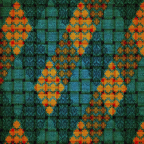 pale_orange_green_rombs