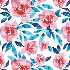 Indy Bloom Design Alice C
