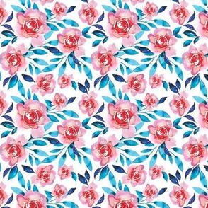 Indy Bloom Design Alice A