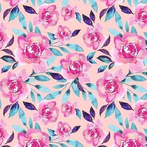 Indy Bloom Design Alice Pink B