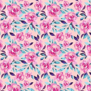 Indy Bloom Design Alice Pink A