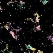 Runicorn_constellation_shop_thumb