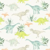 Rdinos_with_leaves_tan-01_shop_thumb