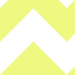lg_chevron_chartreuse