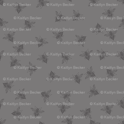 Greybeescatterongrey.ai_preview