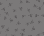 Greybeescatterongrey.ai_thumb