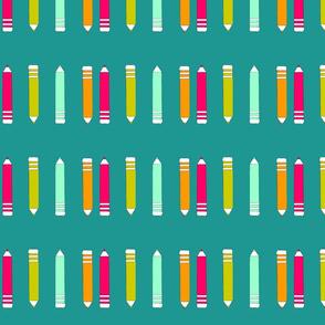 Rpencils_shop_thumb