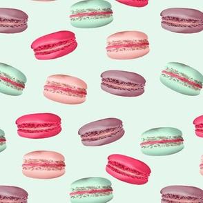 happy_macarons