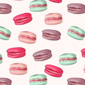 happy_macarons_rose