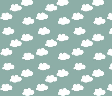 027_clouds_shop_preview
