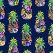 Rrrpretty_pineapples2_shop_thumb
