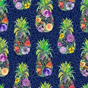 Rpretty_pineapples3_shop_thumb