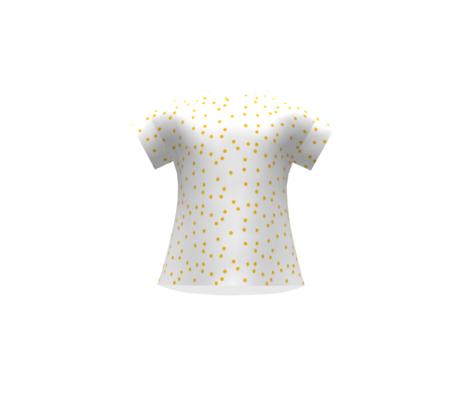 Yellow dots (small)
