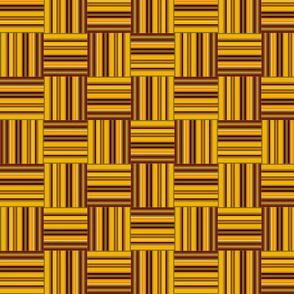 SW_stripes_2_parquet
