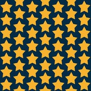 Circus Stars 6