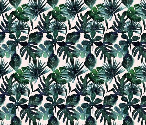 Rrtropical_leaves-deepsea-blush_shop_preview