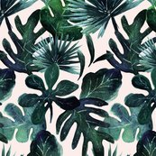 Rrtropical_leaves-deepsea-blush_shop_thumb