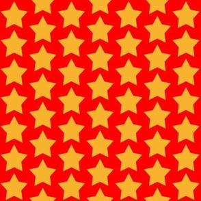 Circus Stars 4