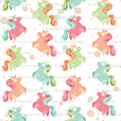 Spoonflower_unicorns_preview