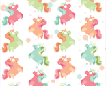 Spoonflower_unicorns_thumb