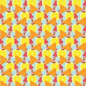 Doritos_limon_swatch-01_shop_thumb