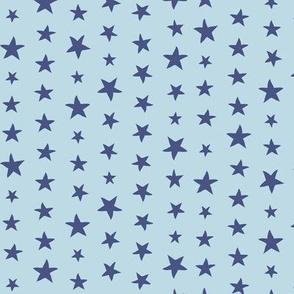 circus_animals_star_pattern_blue