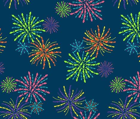 Rrrrrfintastic_fireworks_flip_final_contest147850preview