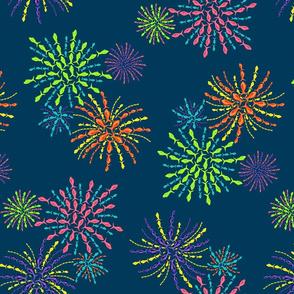 Fintastic_Fireworks_Flip_Final